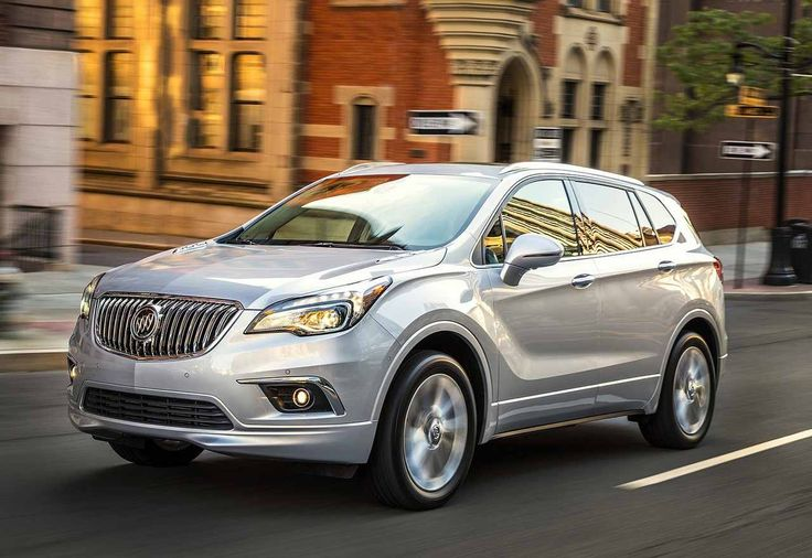 2018 Buick Envision Specs, Release Date And Price http://carsinformations.com/wp-content/uploads/2017/04/2018-Buick-Envision-Specs.jpg