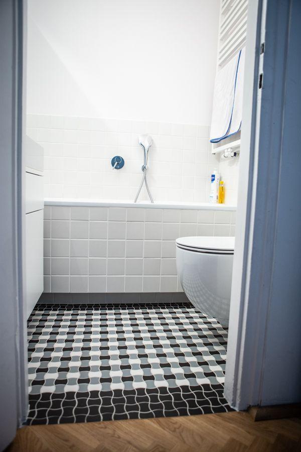 Top Interessante Ideen für das Badezimmer. Gorseciki (Korsetts PD35