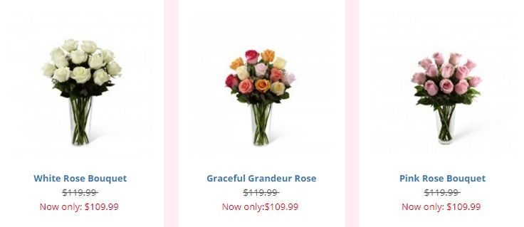 Same Day Flower Delivery Chicago, IL for over 14 years, offering only the freshest and highest quality blooms. We can help you find the perfect flower arrangement for all your special occasions. Chicago same day flower delivery has most exquisite flower arrangements and other floral gifts which are professionally designed and arranged by our expert in house florists.