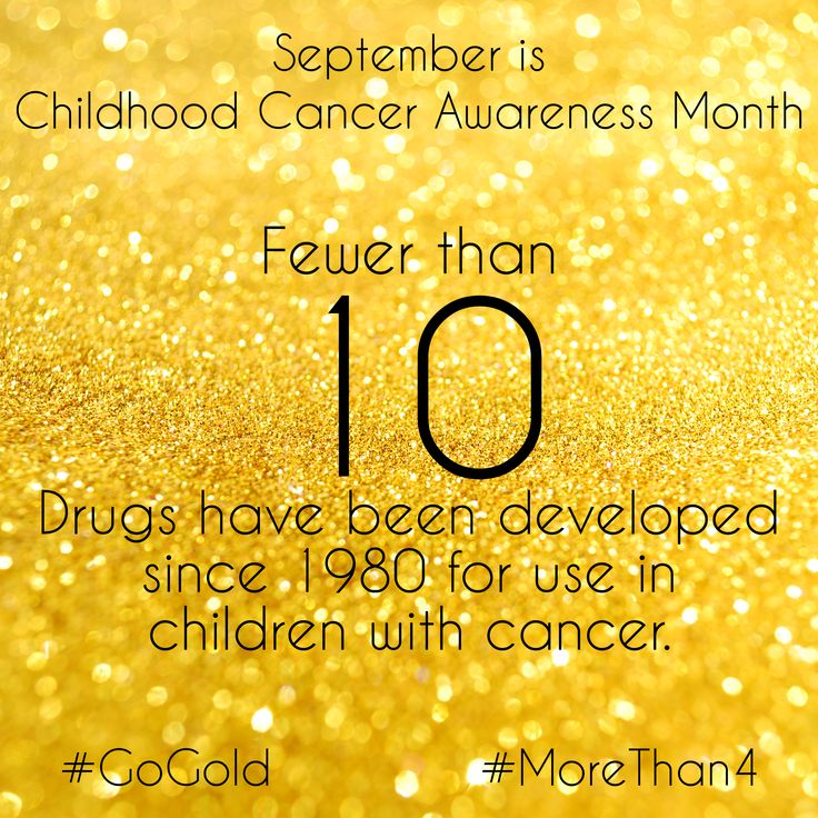 Best 25+ Childhood Cancer Quotes Ideas On Pinterest