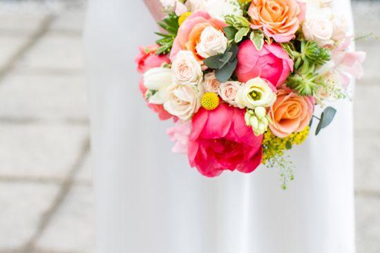 55 Besten Wedding Flower Ideas Bilder Auf Pinterest