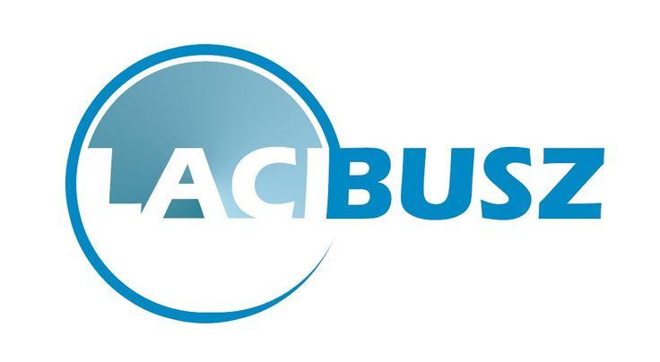 Béreljen kisbuszt vagy mikrobuszt sofőrrel együtt.  http://www.lacibusz.hu/ceginfo