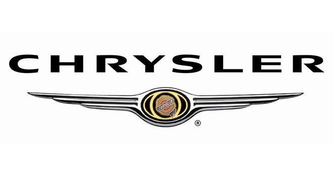 Terjadi Beberapa Masalah, Chrysler-Dodge Akan Menarik Mobilnya