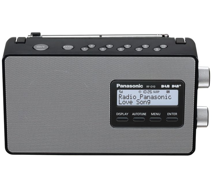 Image result for radios