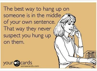 HahahhahahaRemember This, Good Ideas, Ahaha, Ecards Breakup, Too Funny, So True, So Funny, Good Advice, Can'T Stop Laughing