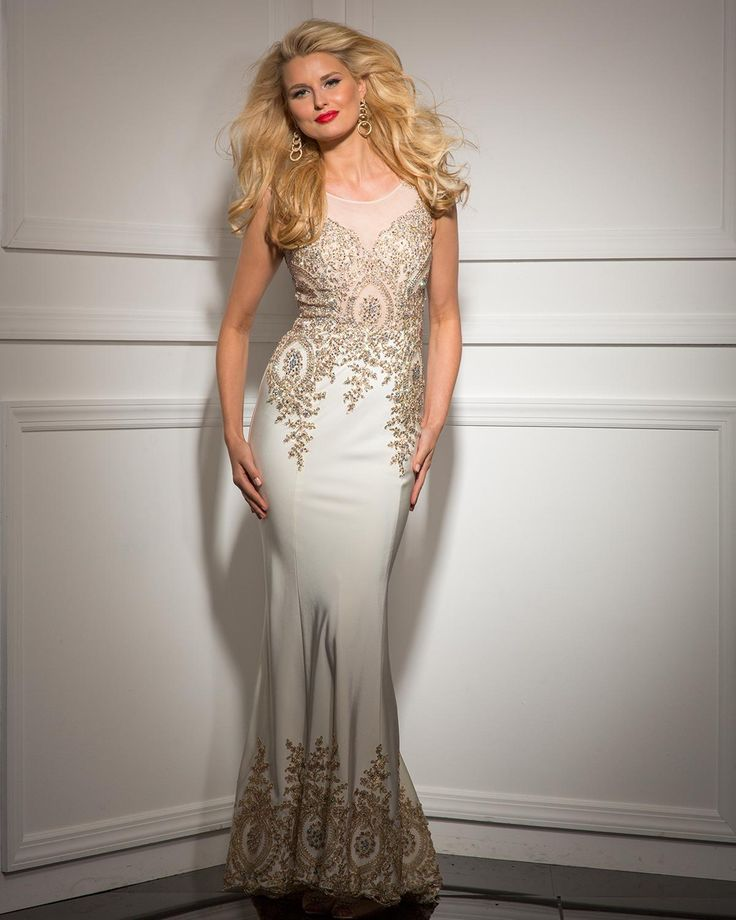 Cheap prom dress stores in dallas