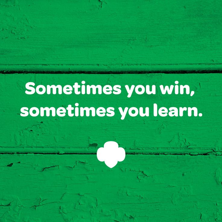 1000 images about girl scout quotes on pinterest