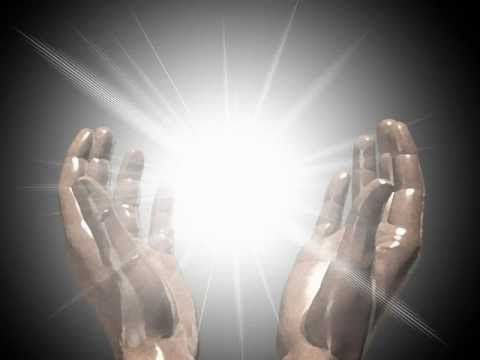 ▶ Guarire con la coscienza - Parte 15/15 - YouTube