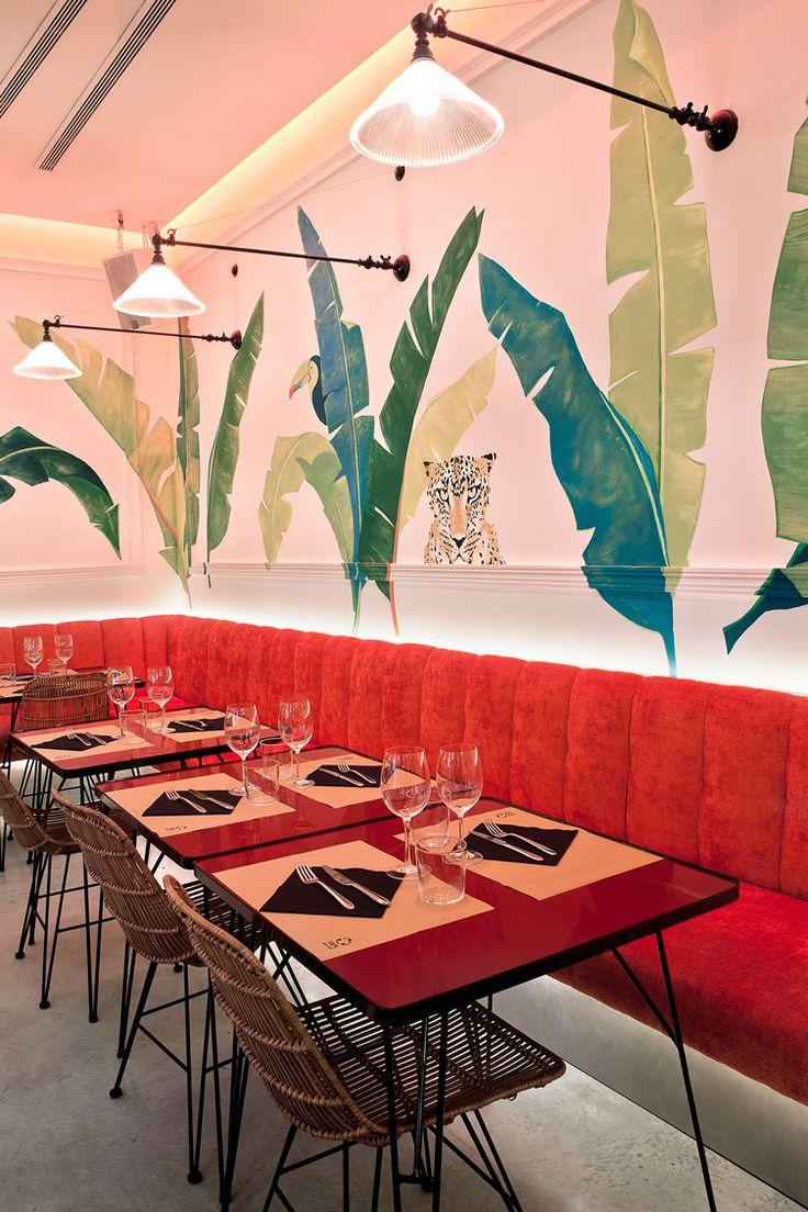 912 best interior design ideas for cafes, bars, restaurants