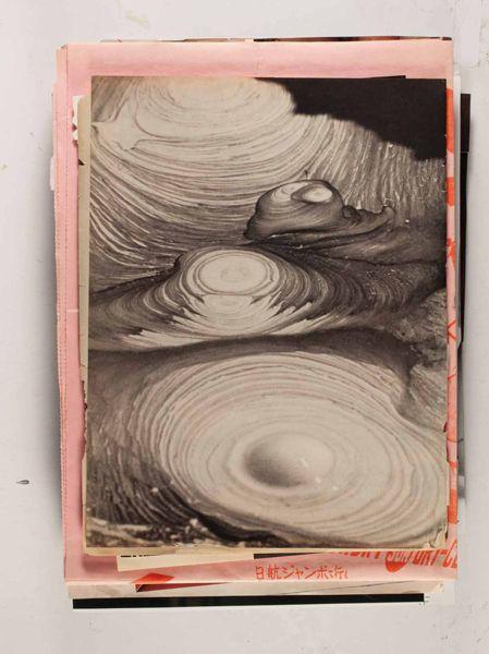 Double Bind | Leigh Ledare, 2012