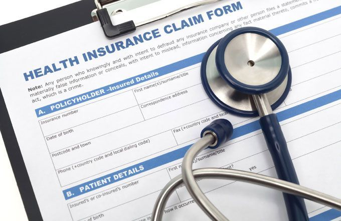 How Much Does Health Insurance Cost Across The United States