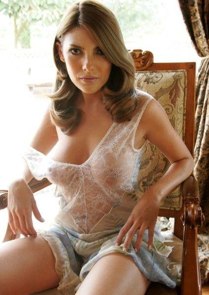 Fotos Mujeres Hermosas - Ana Karina Soto