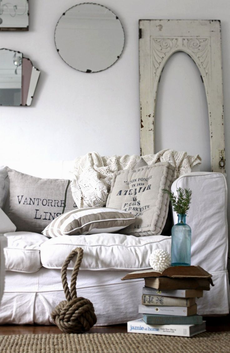Modern vintage bedrooms - Ideas About Modern Vintage Bedrooms On Pinterest Vintage