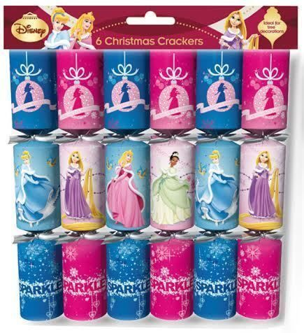 17 Best Images About Disney Princess Stocking Fillers On