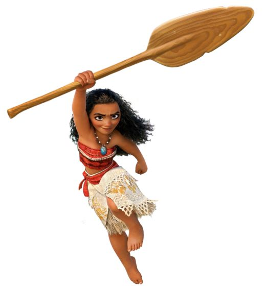 126 best images about Moana on Pinterest | Feature film ... Pictures Of Moana Characters