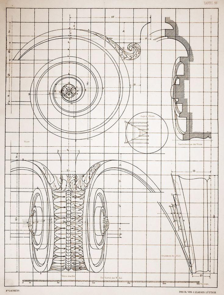 laureys-acanthus-003.jpg (758×1000)