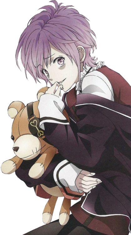 desenho sobre bully - Pesquisa Google   Imagens de Animes ...