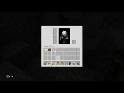 http://minecraftstream.com/minecraft-gameplay/minecraft-gameplay-part-1-world/ - Minecraft Gameplay Part 1 World  Plz like and subscribe and comment Shoutout to TaigeRenville Kaden Rel Billy Richard