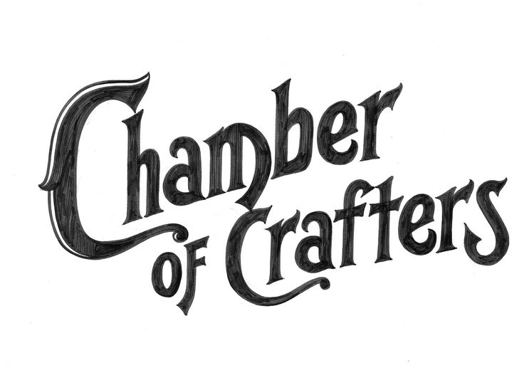 #chamber of crafters #grooming #barbershop #barber #menscare #skin care #beauty #keep prime #crafter #inspiration #new products #japanese #made in Japan #vintage #retro #pin up #men fashion http://chamberofcrafters.com/