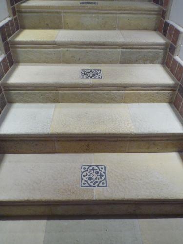 Borászatok, pincék - Otti- burkolat,térkő,cementlap,kandalló,fedkő,lépcső,lábazat,kőkút
