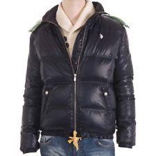 Hommes veste matelassée us polo assn usa uspa Navy veste d'hiver ABN. capuche: 179,95 EUREnd Date: 14-sept. 18:32Buy It Now for only: US…