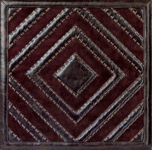 Kos Choco 40x40 cm, do obejrzenia w In Situ Decoration