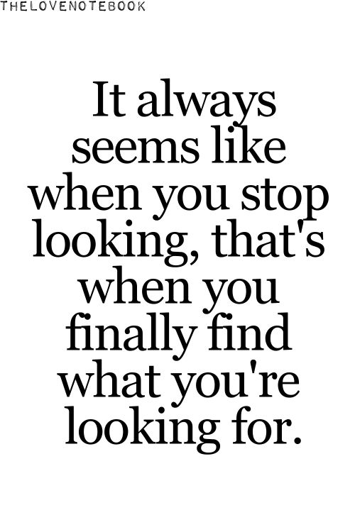 Looking For Love Quotes 5242 Best Quotes And Sayings Images On Pinterest  Thoughts Words