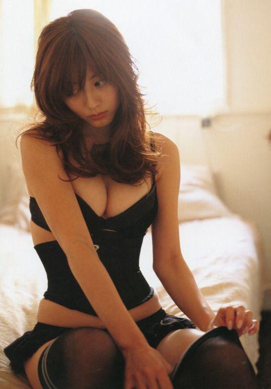 杉本有美 (Yumi Sugimoto) ↩☾それはすぐに私は行くべきである。 ∑(O_O;) ☕ upload is galaxy note3/2015.10.03 with ☯''地獄のテロリスト''☯ (о゚д゚о)♂