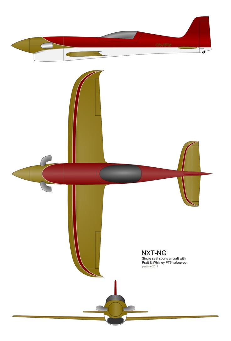 9 Best Images About Planes Nemesis NXT On Pinterest