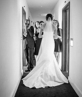 Casamento de Daniela Ruah   wedding fotos   Pinterest ...