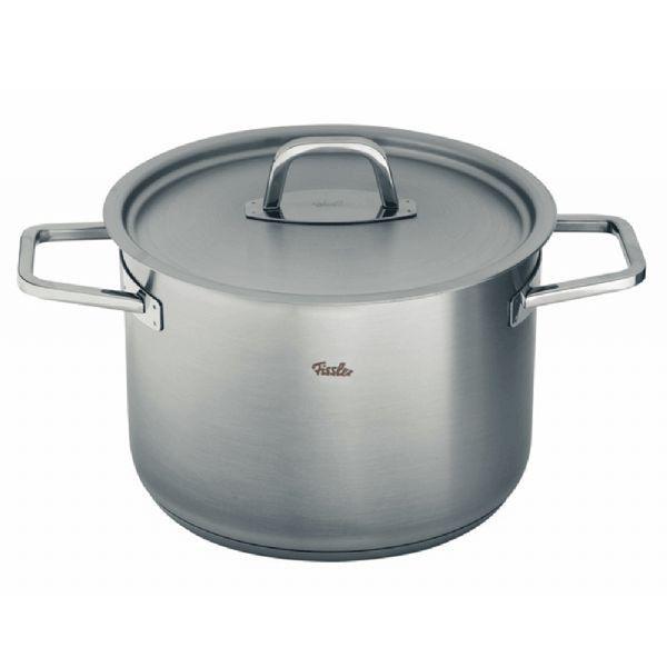 Fissler Structura High Stew Pot