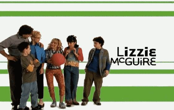 "Why did those bouncy balls from everyone's middle school P.E. class fall down on Lizzie and the gang in the theme song? | 23 Questions We've Always Had About ""Lizzie McGuire"""