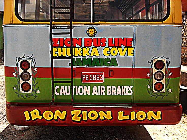 Jamaica: Things Jamaican, Bob Marley Rasta Jamaica, Bus, Caribbean Honeymoon, Jamaica Lugares Places, Blue Mountains Reggae, Jamaican Tings, Jamaican Music, Honeymoon Adventure