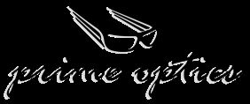 Designer glasses for men available at affordable price at the world's leading firm: Prime Optics.