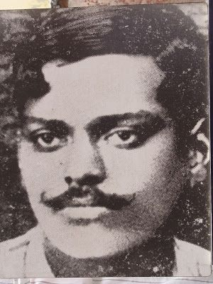 Shaheed Chandra Shekhar Azad | Proud to be Indian