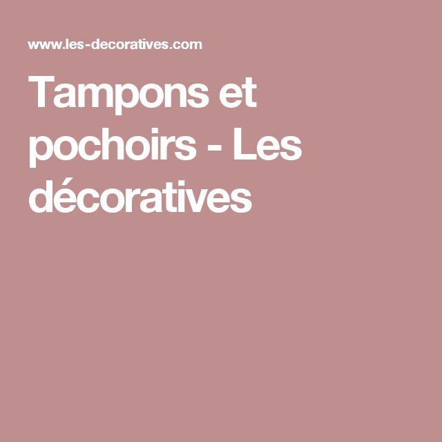 91 best Conseils Déco images on Pinterest Creative ideas - frais annexes construction maison3