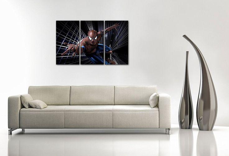 1000 id es sur le th me art murale en bois sur pinterest murs en bois bois. Black Bedroom Furniture Sets. Home Design Ideas