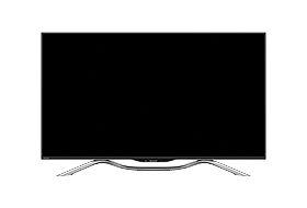 LC-40U20|製品詳細|薄型テレビ/液晶テレビ アクオス:シャープ