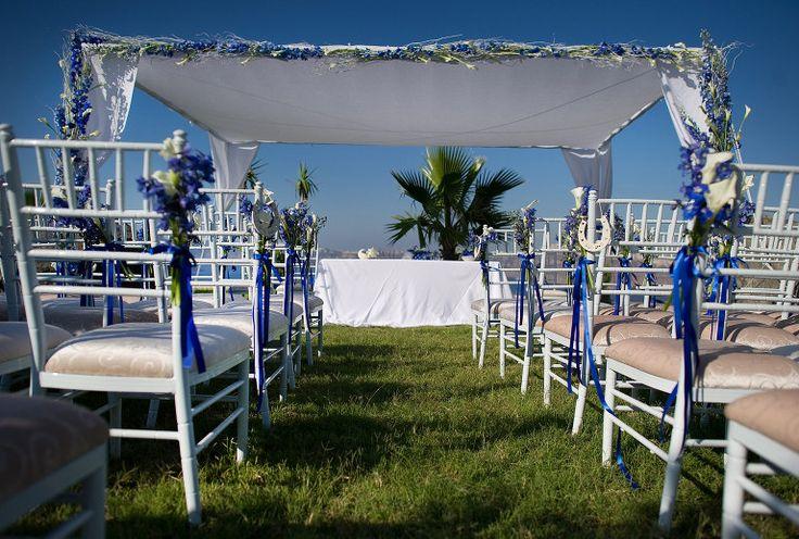 Wedding in Maison Des Lys in Santorini #weddingsantorini #weddingphotography #santorini
