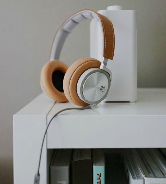 Haftanın ilk gününde enerjimizi yüksek tutalım! Müziksiz yapamayanlar için En İyi 20 #Kulaklık listesi √ https://brand-store.com/main/editor/muziksiz-yapamayanlar-icin-en-iyi-20-kulaklik/800 #headphones #eniyi