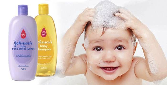 ¿Cómo bañar a un bebé recién nacido?