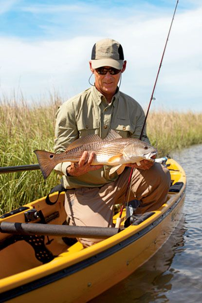 11 best fishing places needs and wants images on for Kayak fishing florida
