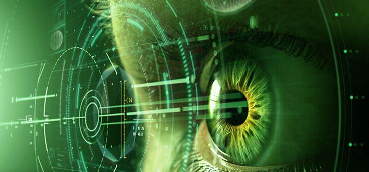 """NVIDIA annonce son """"GTX VR Ready"""", le mobile est encore loin d'être """"prêt"""" pour la réalité virtuelle - http://www.frandroid.com/hardware/processeurs/333115_nvidia-pret-pour-la-deferlante-realite-virtuelle-avec-la-serie-gtx-vr-ready  #Nvidia, #Processeurs(SoC), #Réalitévirtuelle"""