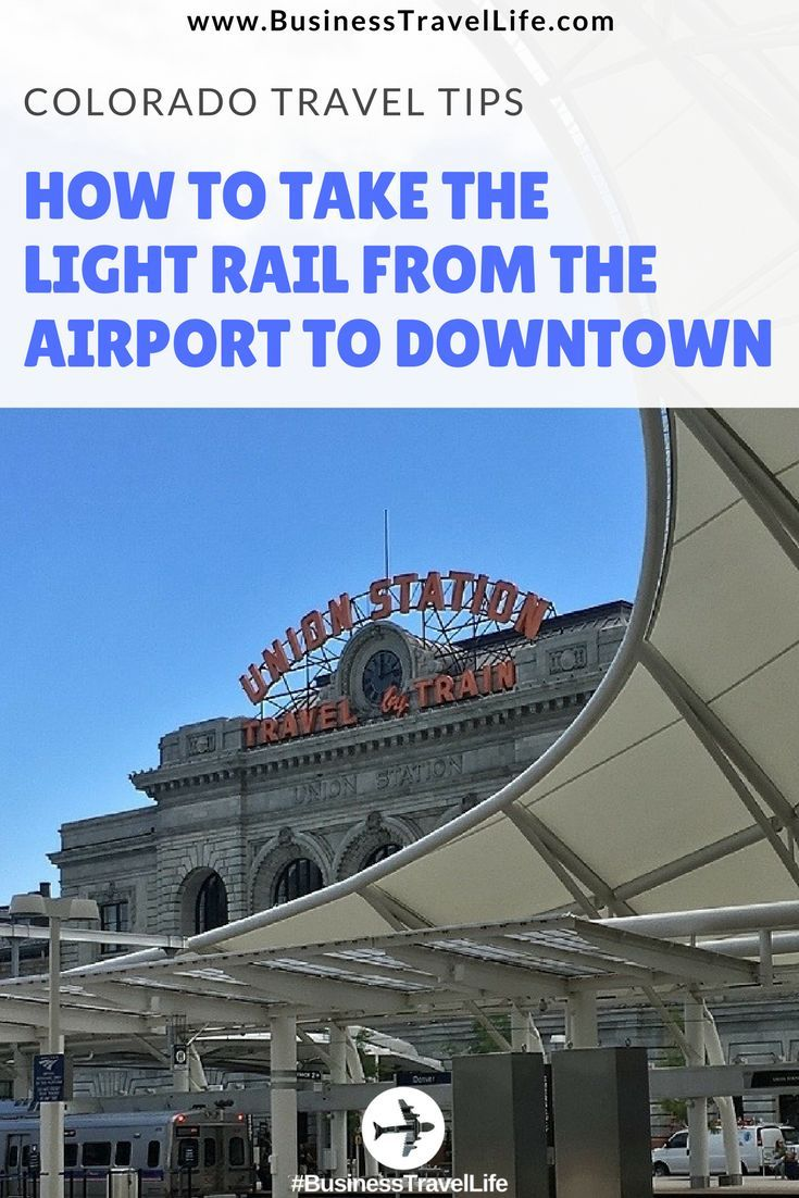 d0a52eeb1e64ef463710033119b3f42a - How To Get From Denver Airport To Downtown Denver
