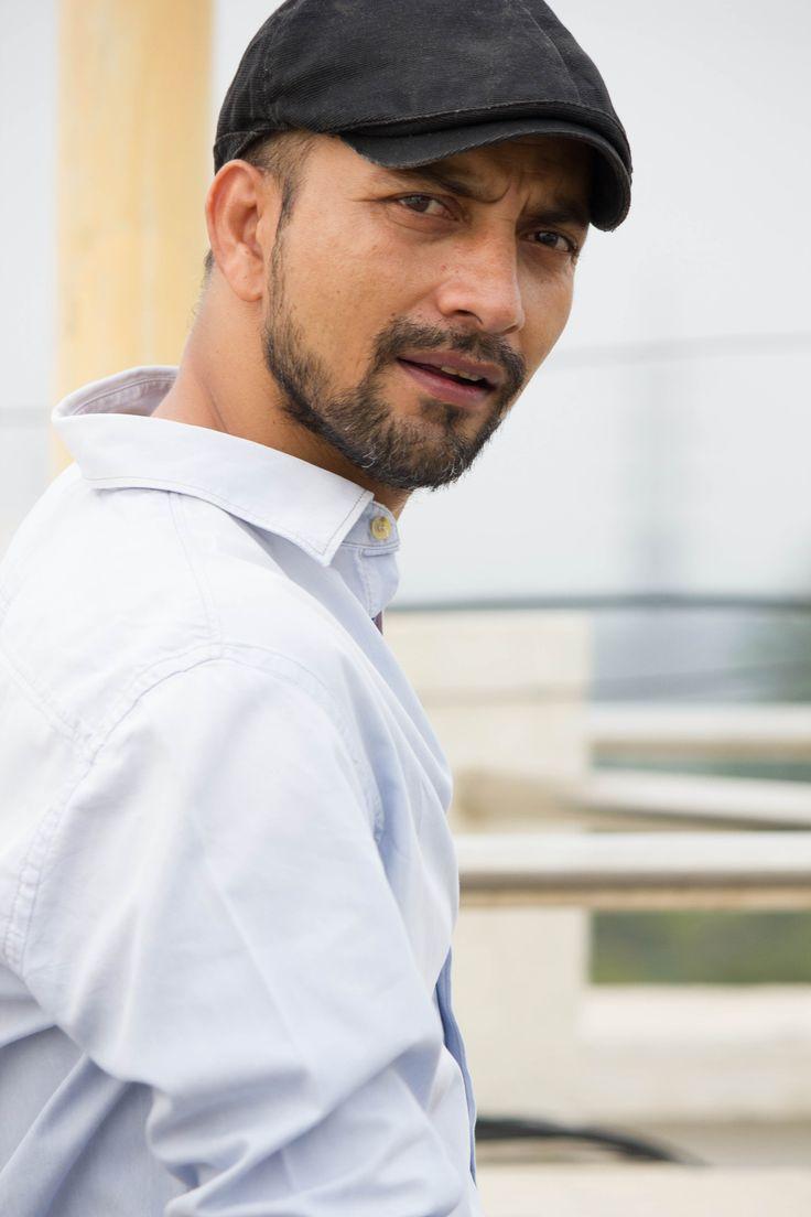 Deepak Dobriyal 2