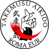 Aikido Logo  Link : http://www.aikidoromaeur.it/wp-content/uploads/2011/09/g28562.gif