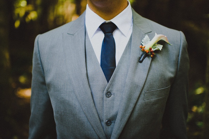1000 images about awesome suits on pinterest
