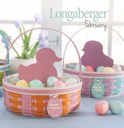 17 best images about longaberger on pinterest pewter Longaberger basket building for sale
