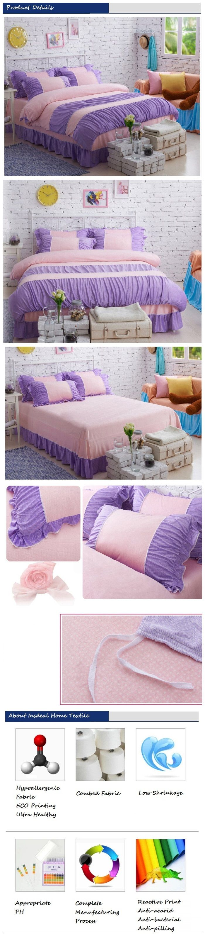 cheap bedroom sets 1000 ideas about purple duvet covers on 11034