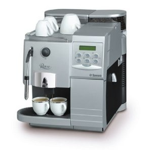 11 best images about saeco auto espresso coffee machine on pinterest stainless steel. Black Bedroom Furniture Sets. Home Design Ideas